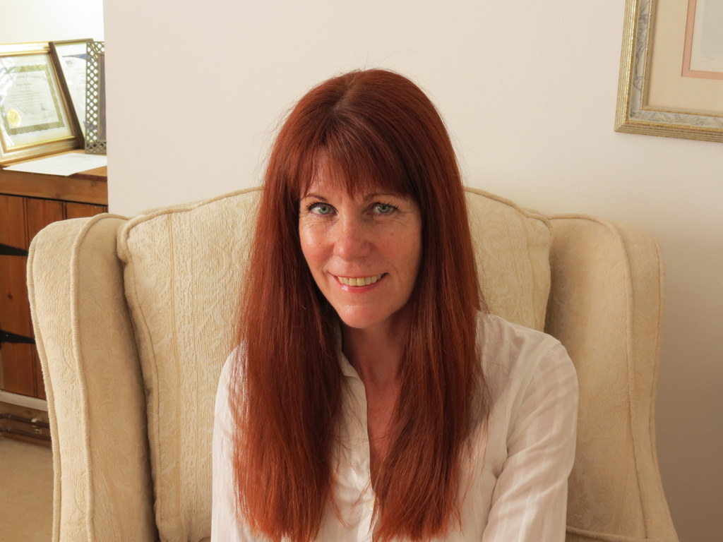 hypnotherapy in colchester